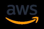 Amazon_Web_Services-Logo.wine