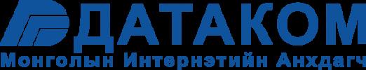 datacom-vector-logo_600px (1)