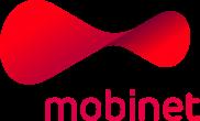 mobinet_logo